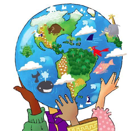 lade da terra on line proposta de 20 metas brasileiras de biodiversidade para 2020