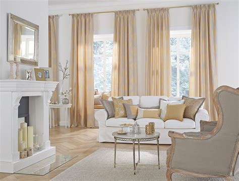 Home Designer Pro country dekostoffe amp gardinen saum amp viebahn