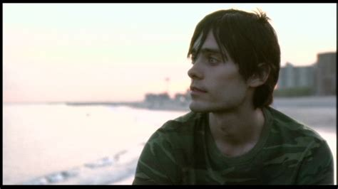 jared leto requiem for a dream google zoeken character refs jared leto 30 109 best images about requiem for a dream on posts jennifer connelly and jared leto