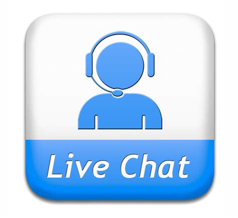 live chatting finally a simple customer support system with live chat