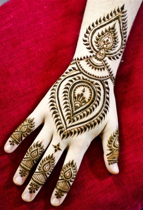 henna tattoo best design henna mehndi designs for and