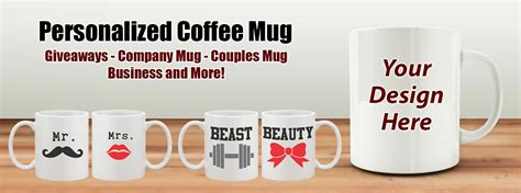 Personalised Giveaways - personalized mugs giveaways www pixshark com images