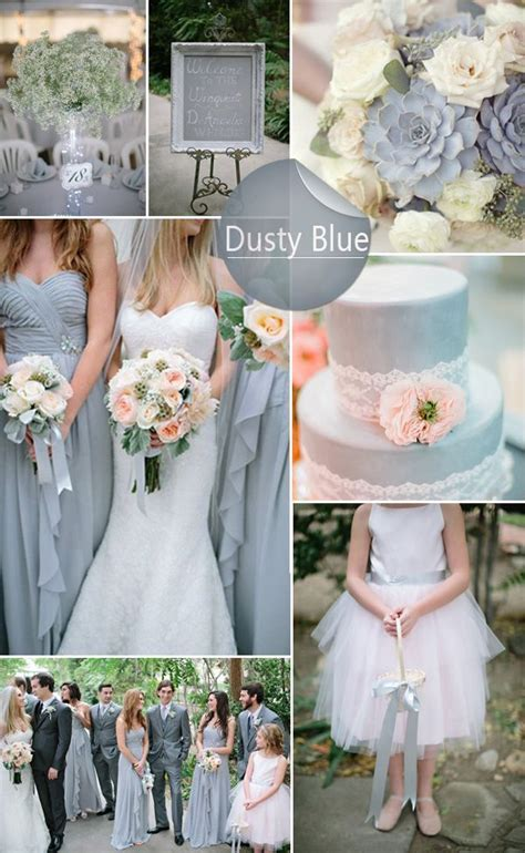 August Wedding Ideas by Best 20 August Wedding Colors Ideas On Fall