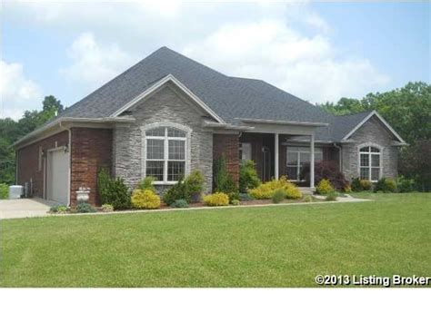 fisherville kentucky reo homes foreclosures in
