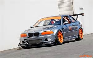 all cars nz bmw e46 m3 track car by european auto source