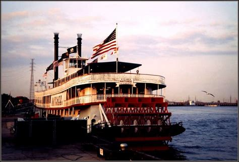 3 day mississippi river boat cruise new orleans 91 best images about paddle wheel boats on pinterest