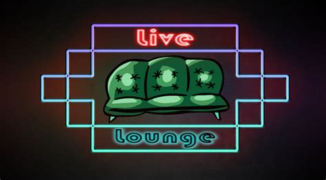 live lounge apk app free live tv movies on all android