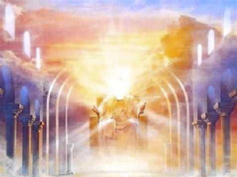 les bureaux de dieu les anges de dieu introduction message 233 ric panissod