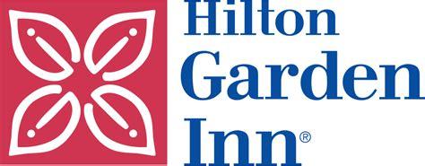 file hilton garden inn logo svg wikipedia