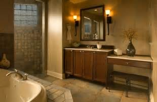 Painting Bathroom Ideas by Basic Things That Must Be Considered In Bathroom Painting