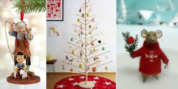christmas trends 2017 christmas trends 2017 2018