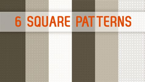 pattern photoshop square some of the best seamless subtle photoshop patterns around