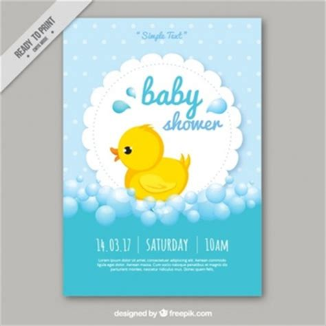 baby shower cards templates 1080p baby shower vectors photos and psd files free