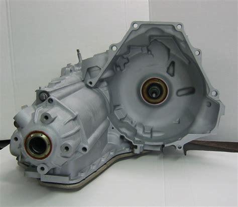 buick lesabre transmission problems trans specialties buick century rebuilt transmission
