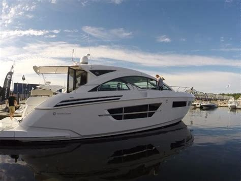 cobalt boats purchased by malibu northwest yachts boats for sale