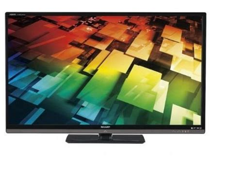 Service Tv Led Sharp sharp lc 60le831u led tv service manual repair guide