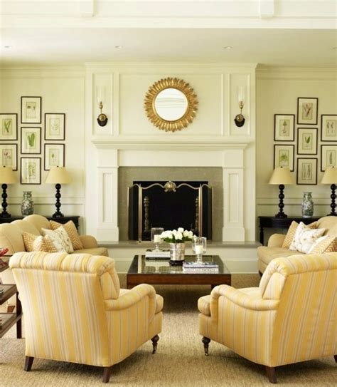 How To Decorate Formal Living Room by Formal Living Room Home Decor