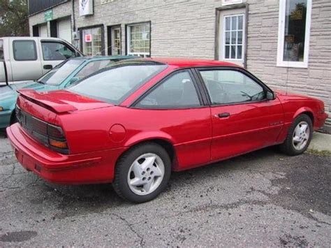 how to sell used cars 1992 pontiac sunbird security system pontiacbebe s 1992 pontiac sunbird in somewhere in on
