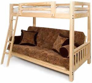 childrens bunk beds uk childrensbunkbeds