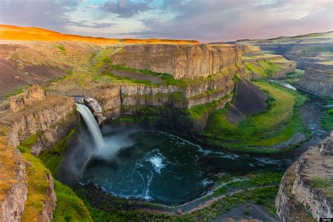 beautiful places to visit in the us the 19 most beautiful places in the world are in