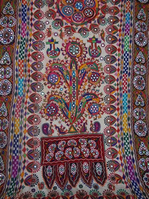 indian pattern wall hanging old patchwork wall hanging home decor indian home decor