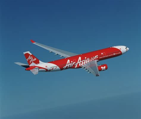 airasia fleet airasia winner of the capa airline of the year award