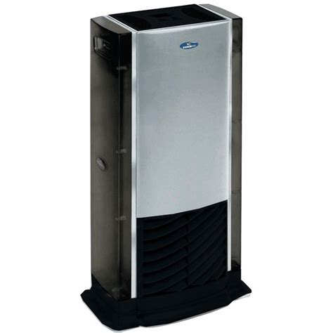 multi room humidifier essick tower style multi room humidifier from cole parmer