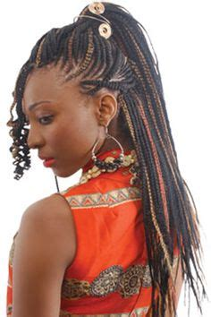 braids obama lines kenya 1000 images about kifahari enterprises hair extensions on