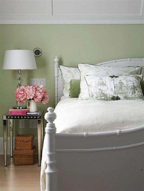da letto verde da letto verde foto 9 40 design mag