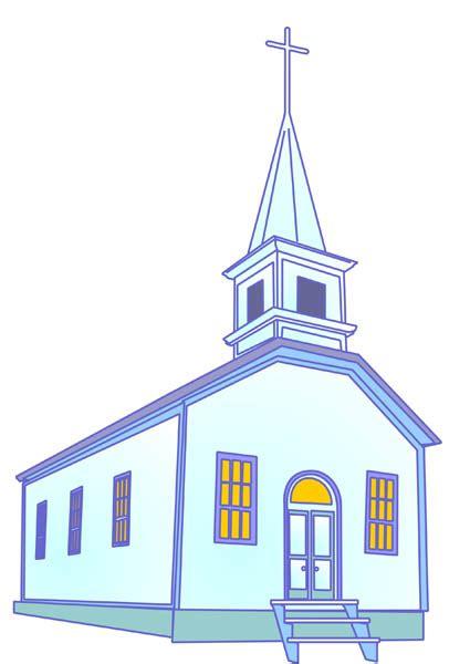 church clipart free church building cliparts free clip