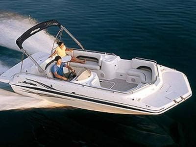 fishing boat with deck deck boat for fishing outdoor gear forum in depth