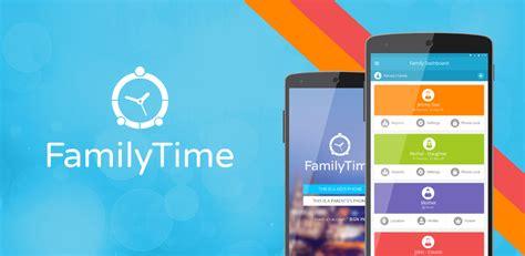 best parental app best parental app for samsung galaxy s6 roonby