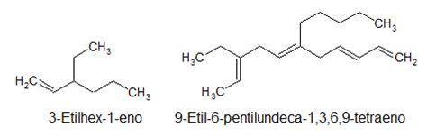 cadenas ramificadas de alcoholes file polienos ramificados cadenas en competencia png