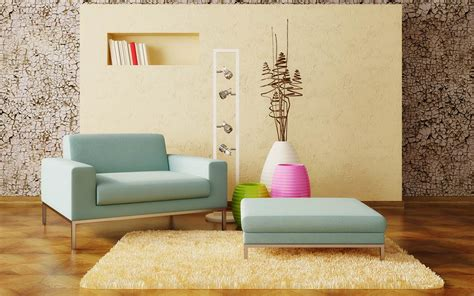 Beautiful Wallpaper Design For Home Decor by