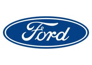 Ford Logo Ford Logo Vector Format Cdr Ai Eps Svg Pdf Png