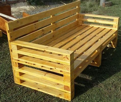 sofa cama grande sof 193 grande sof 193 cama de pallet carllos cria 199 213 es elo7