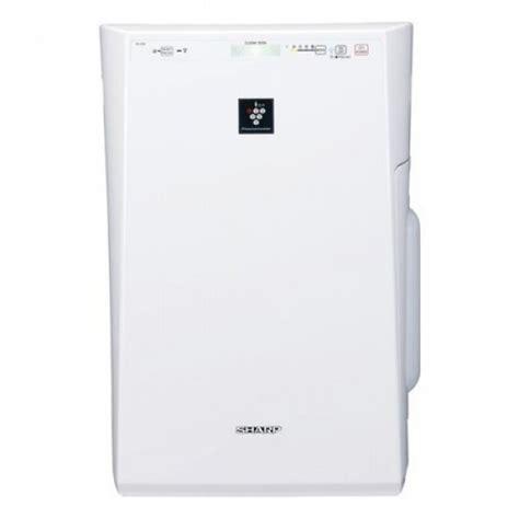 Remot Ac Sharp Plasmacluster Original 9 sharp plasmacluster air purifiers with humidifying functions kc930ew air purifier water