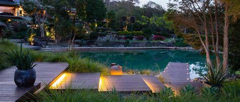 modern landscape look modern garden landscape design idea