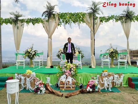 Wedding Organizer Salatiga by Salatiga Wedding Organizer Jona Wedding Organizer
