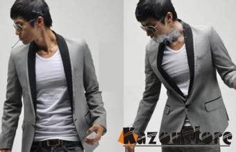 Kaos One Ok Rock Onk 08 detil produk blazer pria njs08 kazoustore
