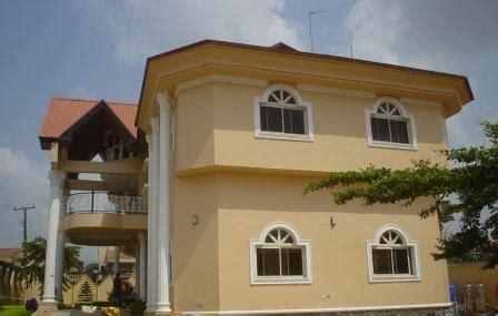 house designs floor plans nigeria futurescape nigeria architecture plans and designs