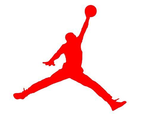 Cute Home Decor Stores by Air Jordan Logo Air Jordan Symbol Meaning History And