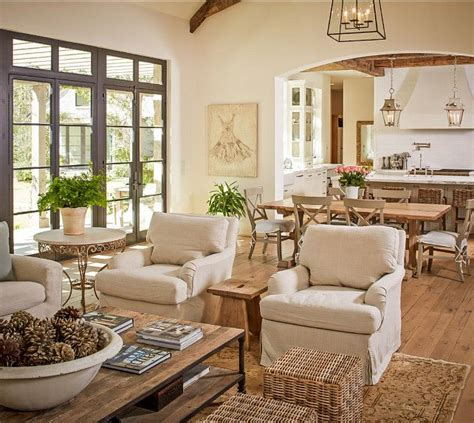 House Plans Open Floor Plan best 25 casual living rooms ideas on pinterest casual