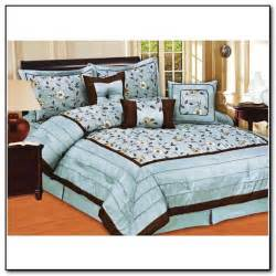 size bed sheet sets bed sheets living colors size 5piece eiffel