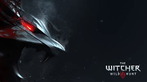 Wallpaper Hd 1920x1080 The Witcher 3 Wild Hunt   the witcher 3 wild hunt hd wallpapers 1920 x 1080