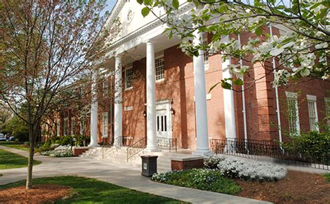 Babson College Mba Application Fee by College Elon College Of Business