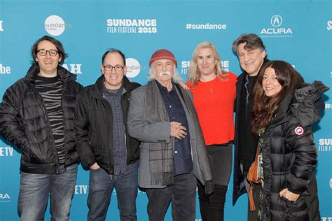 david crosby remember my name film david crosby greg mariotti photos photos 2019 sundance