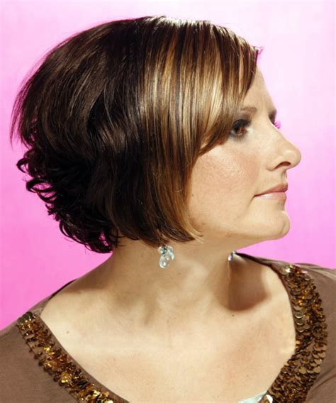 best hair salon for thin hair in nj best hair salons cleveland ohio for thin fine hair design