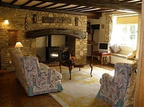 Cottage Style Kitchens Designs 14 Best Images About Inglenook On Pinterest Cottages