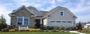 Ryan Homes Wexford Floor Plan by Ryan Homes Models In Delaware Best Home Design And